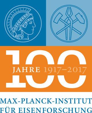 Max-Planck-Institut für Eisenforschung