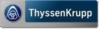 <h1>ThyssenKrupp Steel Europe</h1>