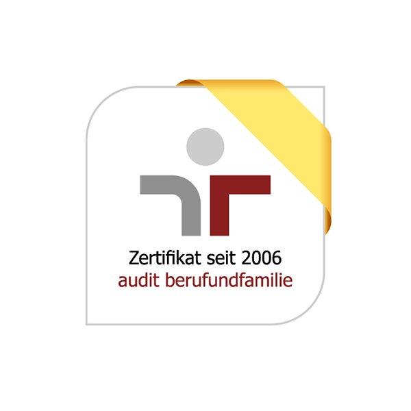 Career | Max-Planck-Institut für Eisenforschung GmbH