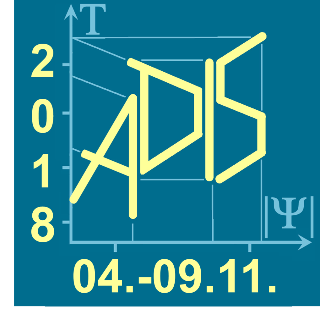 The workshop will focus on the recent progress in the development and application of ab initio based methods for the description of iron, steels and related materials. The main topics of this, already seventh ADIS workshop, will be thermodynamics, kinetics as well as structural defects, with a particular aim on the impact of magnetism on these properties.