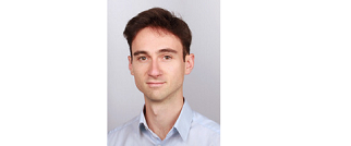"Max Planck Institute for Polymer Research, Mainz, Germany<br /><strong>""Multiscale simulations of soft matter augmented by data-driven methods""<br /></strong>August 9<sup>th</sup>, 2018, Seminar Talk"