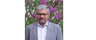 "Department of Materials Enginnering, Indian Institute of Science, Bangalore, India<br /><strong>""</strong><strong>Deformation micro-mechanisms and texture evolution in microcrystalline and nanocrystalline FCC materials: The role of stacking fault energy""<br /></strong>September 19<sup>th</sup>, 2018, Seminar-Talk"