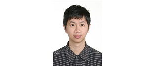 "Department of Materials Science and Engineering, National Taiwan University, Taiwan<br /><strong>""Machine Learning Enabled Materials Design: Low-Modulus Ti Alloys""<br /></strong>August 22<sup>nd</sup>, 2019, Seminar Talk<strong><br /></strong>"